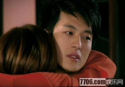 《爱情公寓3》8月13大结局 子乔美嘉恋情成悬念