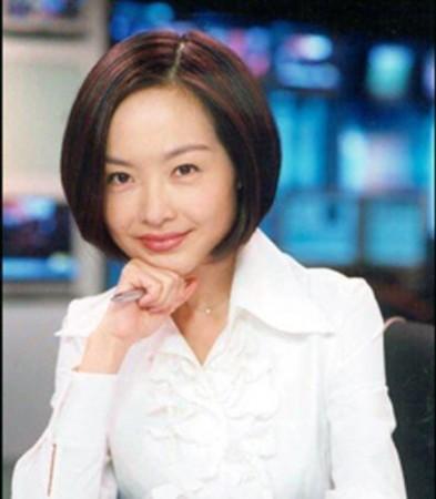 现在鲁豫是安徽卫视《说出你的故事》栏目的主持人.-赵普否认转投