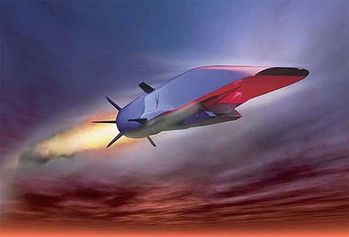 姜宗林告诉记者,民用飞机的飞行速度一般为ma0.8(即马赫数0.