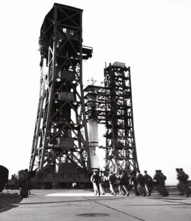 未能模拟全程弹头再入过程,防热结构和引爆系统也没有得到考验.