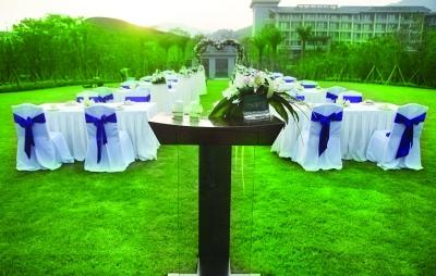 婚庆花费正以年均20%的速度增长,一场婚礼花费十几万元已很高清图片
