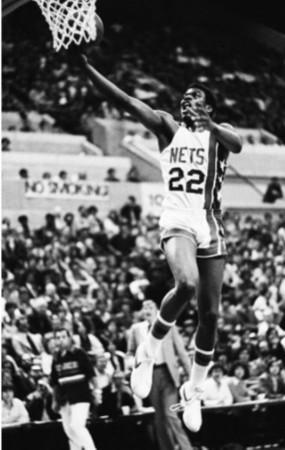 田纳西大学/NBA5大田纳西大学首轮秀中投王成一代球迷记忆
