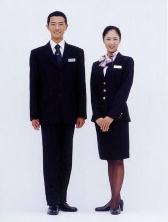 日本航空番号图片