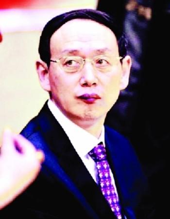 前南钢主帅接过同曦帅印 胡雪峰恩师将带队冲击CBA