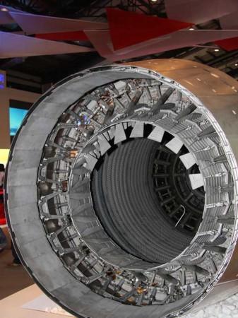 落后30年,中国航空发动机产业路在何方?