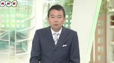 47岁临月妊妇涩谷