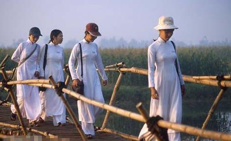 ... 网 照片,越南农村女孩征婚,越南农村女孩生活照,越南