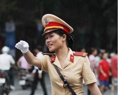 越南美女越南女孩征婚非洲黑人玩死中国女越南女人