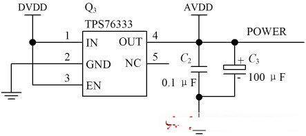 将鼠标和反射式光电传感器结合制成成品之后,经过实际测试,传感器