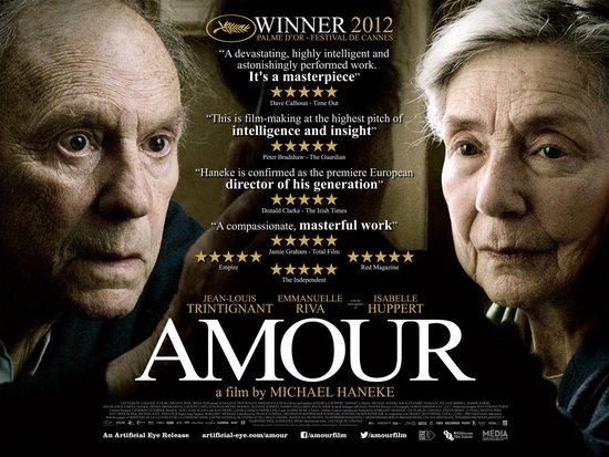 法国电影爱在线观看