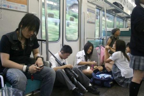 日本人的另类行业:各色交易难离性_新闻_南海
