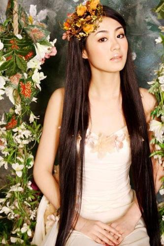 毕畅:原刘老根大舞台舞蹈队队长毕畅在《乡村爱情交响曲》中扮演王图片