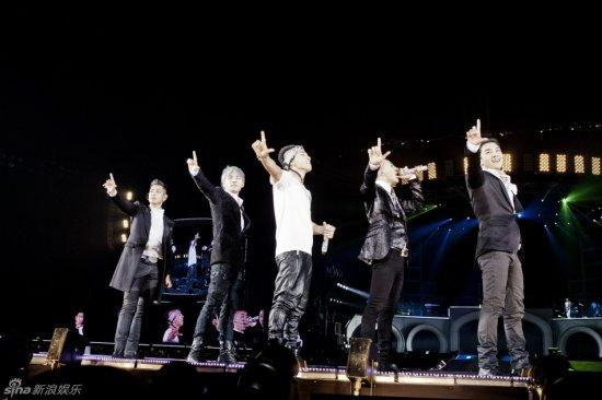 BIGBANGの画像 p1_6