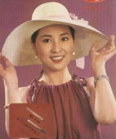 林凤娇十二生肖图片_林凤娇30年后重返影坛 客串影片《十二生肖》_新闻_南海网
