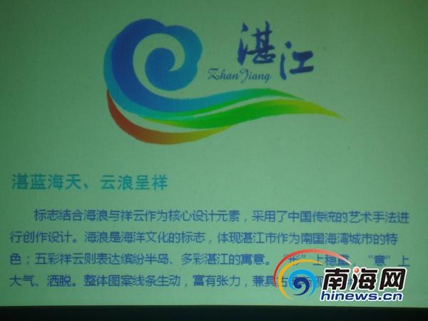 http://www.880759.com/kejizhishi/16434.html