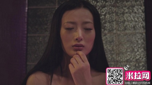 一路向西大尺度未删减剧照 乳神王李丹妮激情性爱不雅照(图)