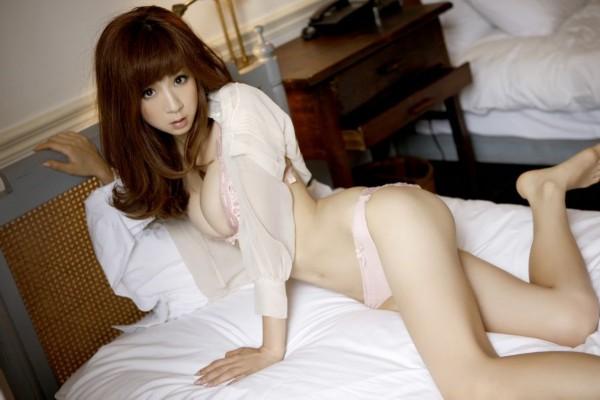 据日本媒体报道 最近星野亚希因为拍卖网站欺诈