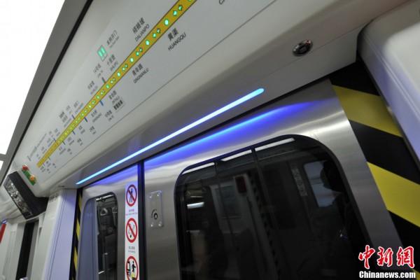 北京坐地铁流程_坐地铁怎么看方向图解大全_坐地铁怎么看方向图解汇总
