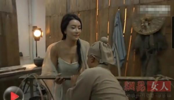 潘金莲之前生后世_潘金连_西冂庆与潘金连_淘宝助理