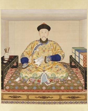 从甄嬛看后宫 雍正皇帝到底有几个皇后