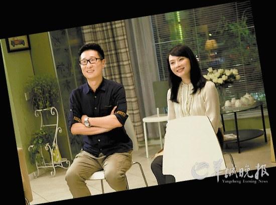 杨天真遇到郑现实_羊城晚报记者郑惟之   由林永健,陈数主演的电视剧《天真遇到现实