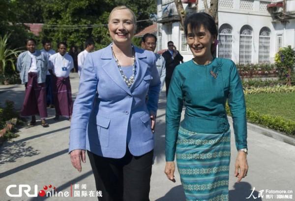 去泰国玩穿衣打扮