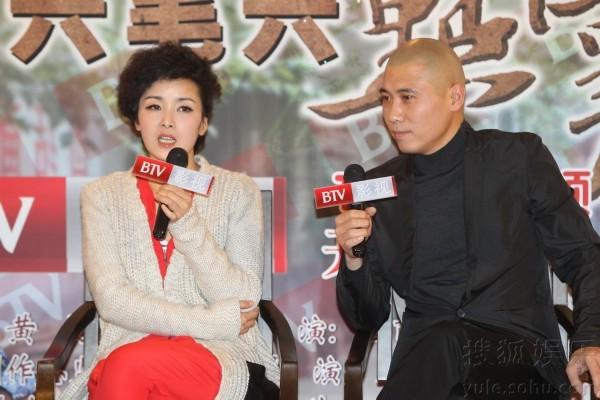戏《六块六毛六那点事》将登陆北京影视频道.1月6日,编剧、导演周图片