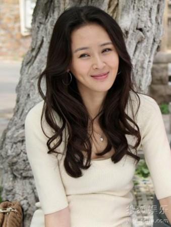 门第女主角小贝_于明加佟大为踏入《门第》婚姻 获网友盛赞_新闻_南海网
