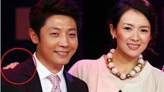 章子怡王菲被吐槽 揭娱乐圈最不般配的情侣