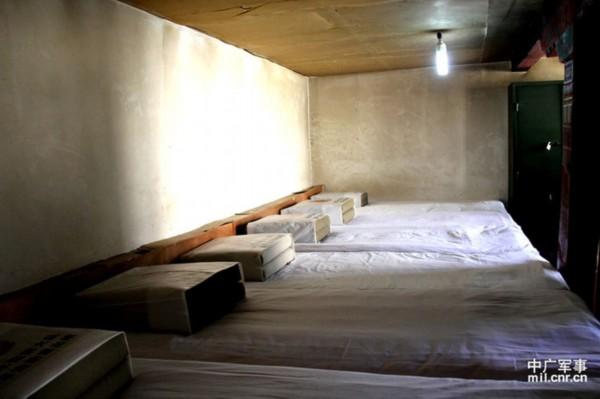 背景墙 房间 家居 酒店 设计 卧室 卧室装修 现代 装修 600_399