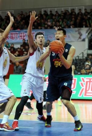 浙江稠州银行男篮vs_CBA北京首钢金隅VS青岛双星浙江稠州银行男