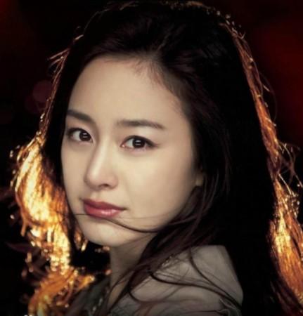中国较矮的女星_杨幂刘诗诗中国最美女星Top20造型秀