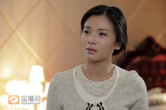 464922813_贤妻刘涛发型扎法,古筝表演 小姑娘发型,小姑娘发型 ...