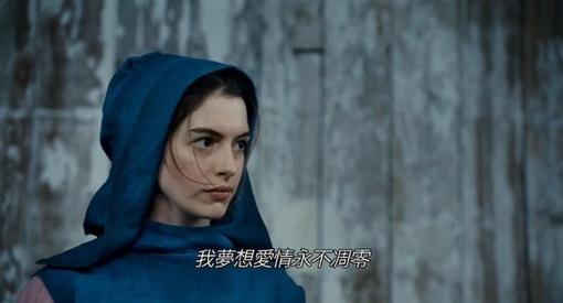 东方不败爱情告白痛彻心扉 影视剧经典对白盘点