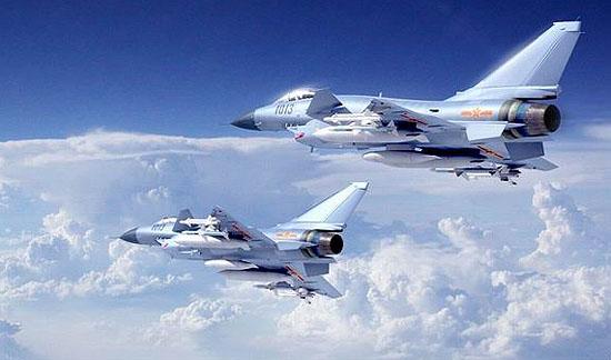 军事资讯_南海网 新闻中心 军事新闻 中国军情