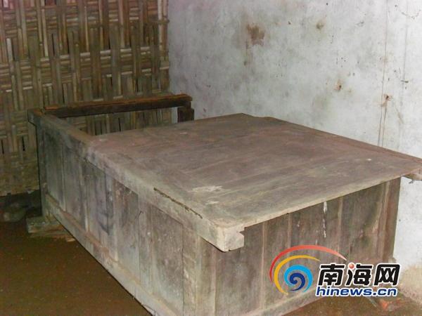 王海萍烈士纪念园至今未批 海口市委宣传部回