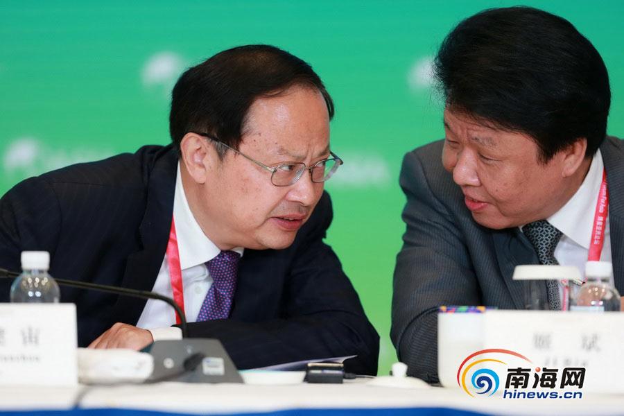 博鳌表情:热议微信刘庆峰哈哈大笑表情包自带1旧的的版qq图片