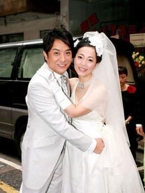 牛莉赵薇刘若英陈好揭娱乐圈嫁给亿万富豪的