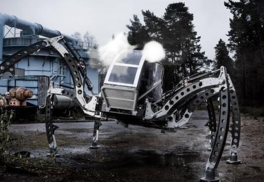 ev3机器人搭建坦克_ev3机器人搭建图纸图纸分豹式图纸图片图片