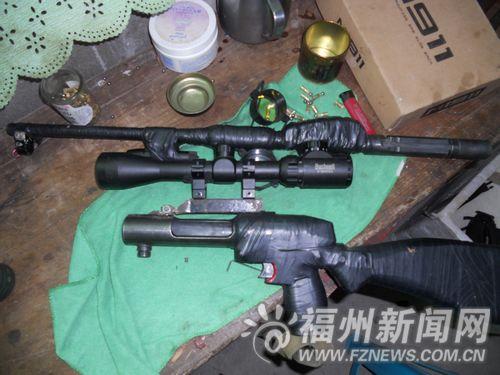 土枪支结构_12单管猎枪加工图纸_12号单管猎枪图纸_单管猎枪的制造图纸_鹊桥吧