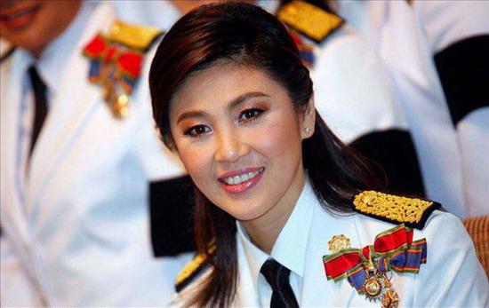 泰国美女私房照全集