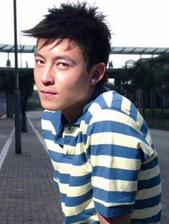 演员李楠身高_周培公演员李楠身高李楠新世界国际杯篮球赛