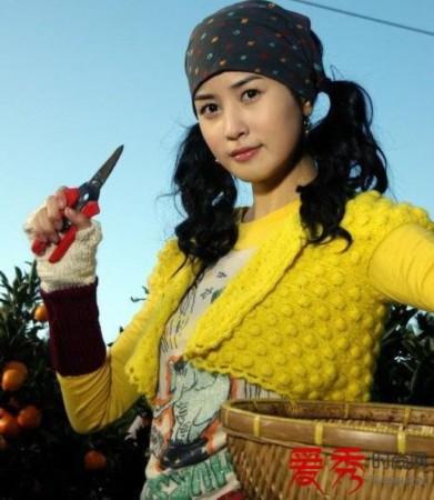 韩佳人主演的《拥抱太阳的月亮》更是创造了单集收视率之巅峰,可见