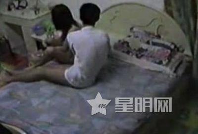 一起色黄色电影_妻子看色情片发现主角系老公 称丈夫与3女子通奸