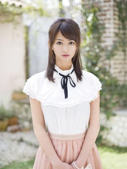 麻生希作品番号_视频日本av女优麻生希水手服