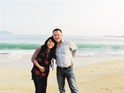 维族人眼中的汉族_维族人和汉族通婚_维族汉族通婚 ...