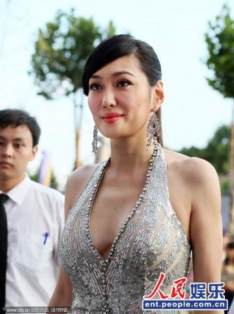 孟广美拼歌星照片女韩国大全性感性感图片