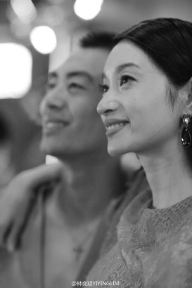 朱亚文婚礼_沈佳妮朱亚文大婚文章现身刘芸当伴娘__海南新闻网_南海网