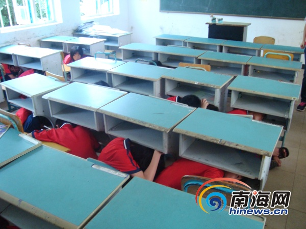 学生书桌组装步骤图解