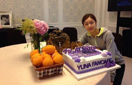 金妍儿公开了对粉丝们的爱表示感谢的照片